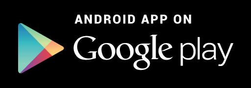 icon-googleplay